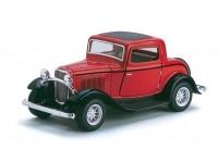 فورد 1932