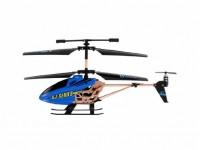 هلیکوپتر کنترلی 3.5 کاناله مدل sj-200