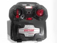 دسته کنترل و مدار هلیکوپتر 3.5 کاناله br6008