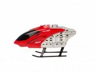 قاب با پایه هلیکوپتر lh-1306