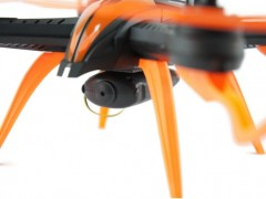 کوادکوپتر دوربین دار LH-X20C