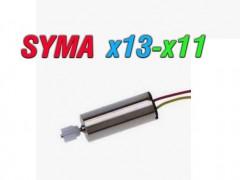 موتور کوادکوپتر Syma x11-x13