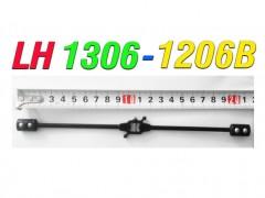 بالانسر هلیکوپتر کنترلی  مثل  LH-1306 یا LH-1206B