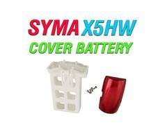 خرید قاب باتری سیما syma x5uw-x5uc