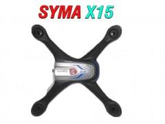 فریم کوادکوپتر سایما SYMA X15
