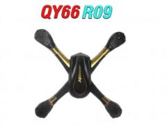 فریم کوادکوپتر QY 66 R09