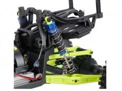 Wl-toys 12428-A موتور کنترلی  سرعتی قدرتی