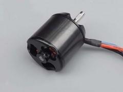 موتور براشلس 2320 برای هواپیمای کنترلی و کوادکوپتر
