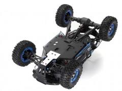 wl-12428 b ماشین کنترلی سرعتی با سرعت 50 کیلومتر