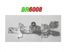 محفظه موتور هلیکوپتر BR6008