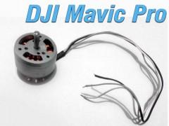 موتور براشلس کوادکوپتر DJI Mavic Pro