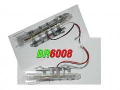 لامپ نورانی هلیکوپتر br6008