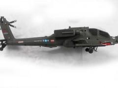 فریم هلیکوپتر کنترلی syma s109 ( استوک )