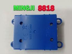 دسته کنترل و مدار کوادکوپتر mingji 8818
