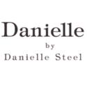 دانهیل