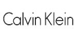 کالوین کلین