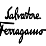 سالواتور فراگامو