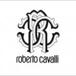 روبرتو کاوالی