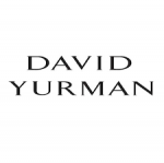 دیوید یورمن
