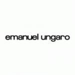 امانوئل اونگارو