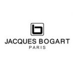 ژاک بوگارت