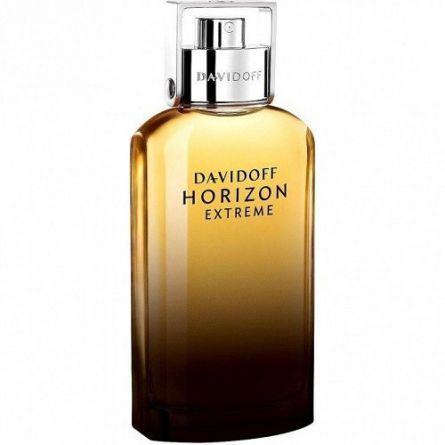 تستر ادو پرفیوم مردانه داویدف مدل Horizon Extreme