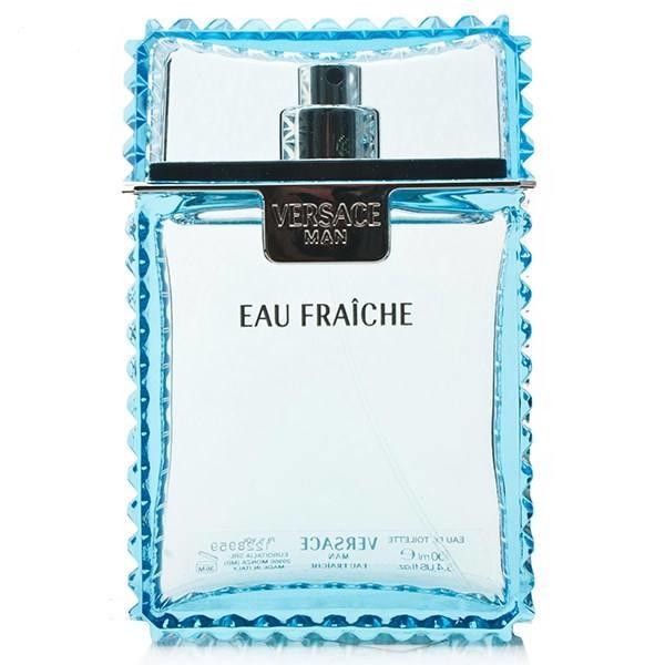Versace Eau Fraiche ورساچه او فرش