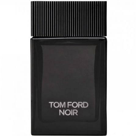 Tom Ford Noir تام فورد نویر ادو پرفیوم