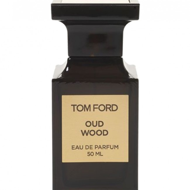 تام فورد عود وود Tom Ford Oud Wood