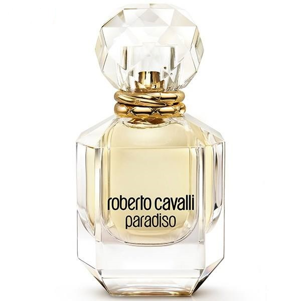 Roberto Cavalli Paradiso روبرتو کاوالی پارادیسو