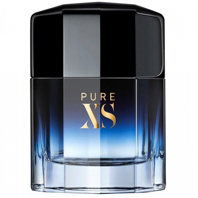 Paco Rabanne Pure XS پاکو رابان پیور ایکس اس