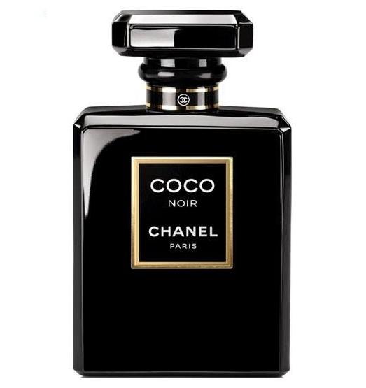 Chanel Coco Noir شنل کوکو نویر
