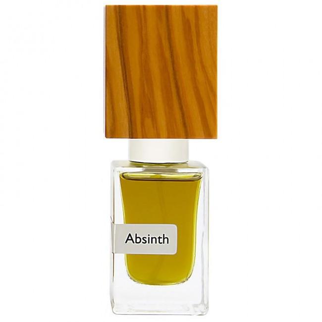 Nasomatto Absinth ناسوماتو آبسینت