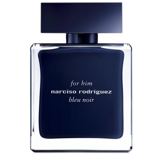 Narciso Rodriguez for Him Bleu Noir نارسیس رودریگز فور هیم بلو نویر