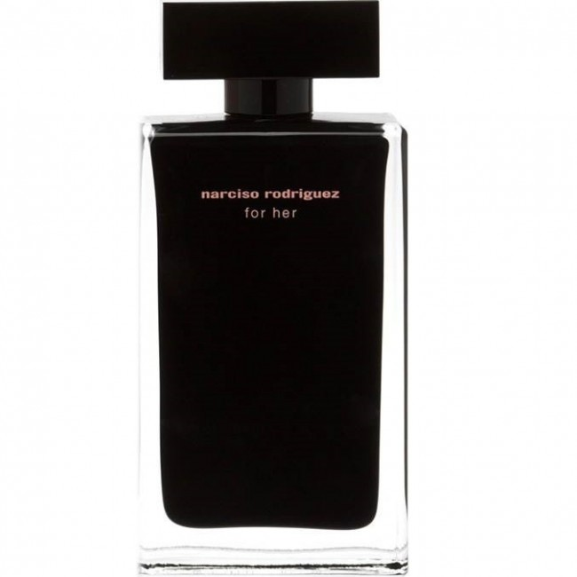 Narciso Rodriguez For Her نارسیسو رودریگز فور هر ادو تویلت