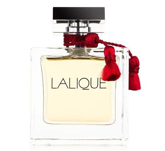 Lalique Le Parfum لالیک له پارفیوم