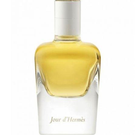 Jour d'Hermes هرمس ژور د هرمس