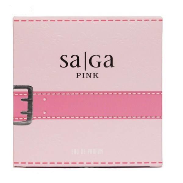 Emper SaGa For Women امپر ساگا زنانه