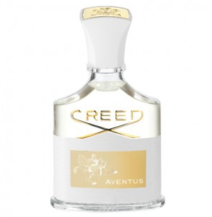Creed Aventus For Her کرید اونتوس زنانه