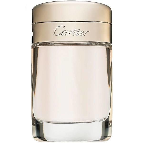Cartier Baiser Vole کارتیر بیسر ول