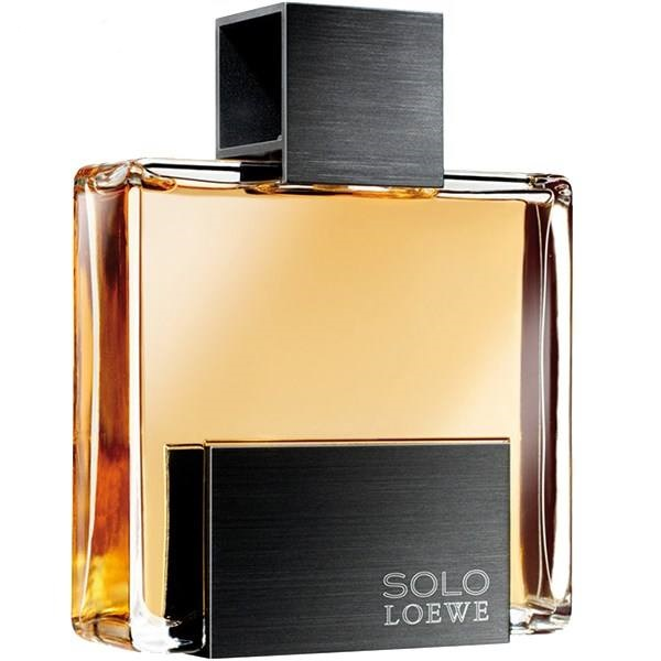 Loewe Solo لووه سولو