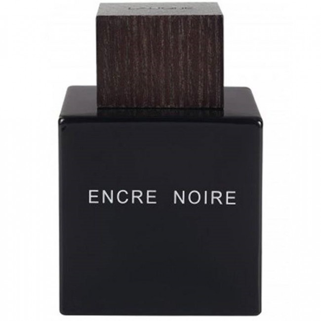 Lalique Encre Noir لالیک مشکی
