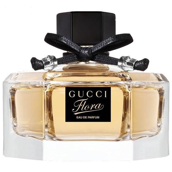 Gucci Flora گوچی فلورا ادو پرفیوم