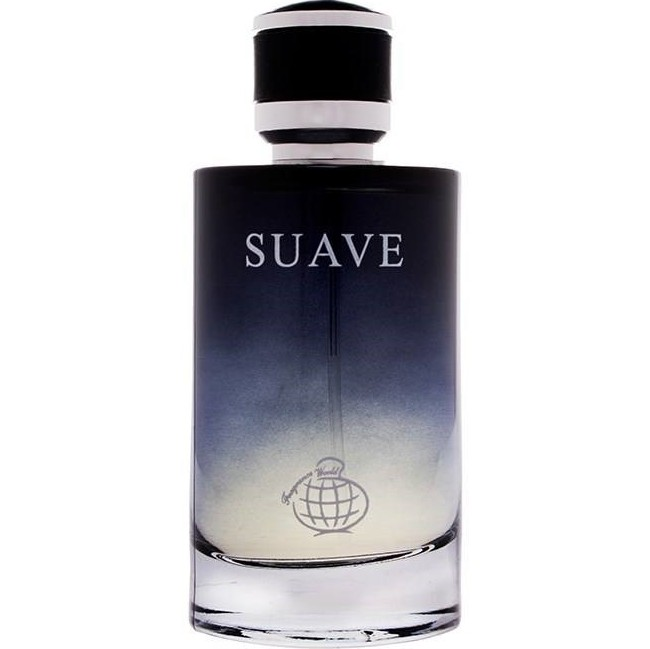 Fragrance World Sauve فراگرنس ورد