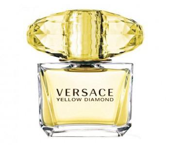 Versace Yellow Diamond ورساچه یلو دیاموند