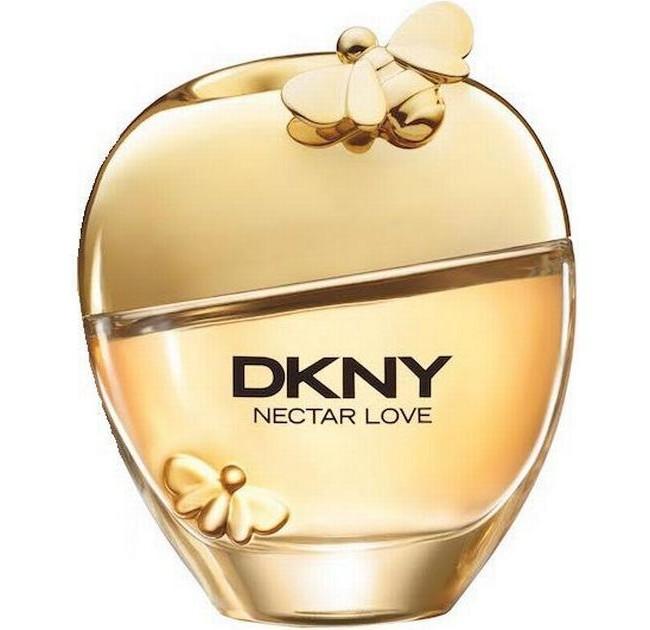 DKNY Nectar Love دی کی ان وای نکتار لاو