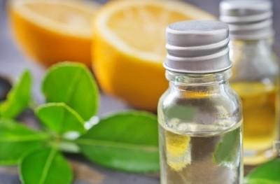 استفاده از عطر برای مقابله با ویروس کرونا