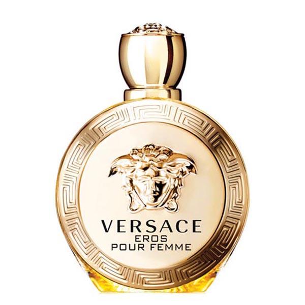 تستر  زنانه ورساچه اروس پور فم /Versace Eros Pour Femme for women
