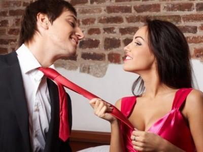 بهترین ادکلن مردانه، ۱۰ ادکلن برتر مردانه که خانم ها عاشقش هستند