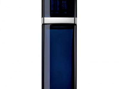 دیور ادیکت؛ عطری خاص برای خانمهای خاص